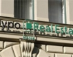 Частните инвеститори загубиха Hypo Real Estate