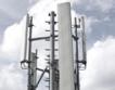 Мобилни оператори съдят община Варна