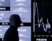 Полска компания с най-голямото IPO в Европа