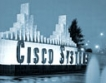 Cisco Systems плаща $2.9. млрд. за доставчик на мобилен интернет