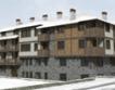 България с по- скъпи ваканционни имоти от тези в Германия