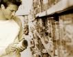 ЕК проверява над 200 храни и хранителни надбавки