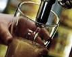 Ръст от 10% за осигуровките на пивовари