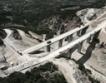 12 магистрали завършва Турция до 2013
