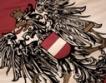 Австрия победи данъчните престъпления