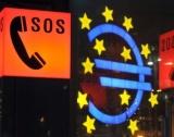 Германия благосклонна към Гърция