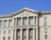 Политическите нагласи – февруари 2012 г.