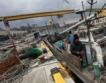 $9,7 млрд. за помощи след цунамито