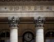 Париж пак с къси продажби на борсата