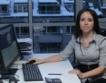 Интернет кредитите – какво трябва да знаем