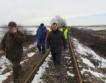 3 млн.лв. за жп линиите след с.Бисер