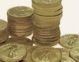 Лихви по депозити – разнопосочни промени