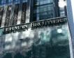 Lehman Brothers излезе от фалит