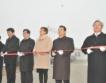 Фотоволтаичен проект за 154 млн. евро