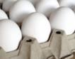 10% надценка за яйца във веригите