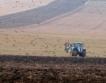Ръст на използвата земеделска земя