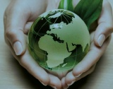 Зелени технологии за 100 милиона жители