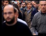 20% безработица във Видин