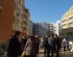 Все по-малки ипотеки в България