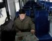 БДЖ - повече приходи от влакови касиери