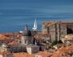 Хърватия - 7 млрд. евро от туризъм