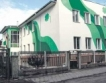 5 млн. евро за енергийна ефективност в жилища