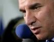Хампарцумян преизбран за шеф на АББ