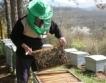 EU омбудсман спасява пчелите