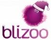 Нов изпълнителен  директор в blizoo