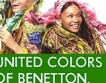Алесандро Бенетон  наследи модната къща