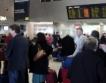 1/3 от жалбите заради закъснели полети