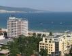 Прогноза: Ръст на туризма по Черноморието