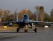 """Подробности за катастрофата на """"МИГ- 29"""""""