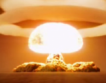 Ядрената конспирация - хронология