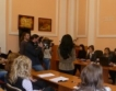 3,5 млн. лв. в Бобов дол чрез еврофондовете