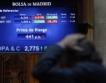Борсата в Мадрид се съживи