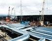 Азербайджан  инвестира милиарди в Турция