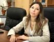 3 години условно за Калина Илиева