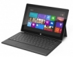 Surface ще работи на Windows 8