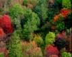 1.5 млн.лв. от ПУДООС за  околна среда