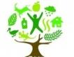 Закон за горите: Сходство в позициите?