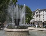 НЦИОМ: Държавните институции губят доверие