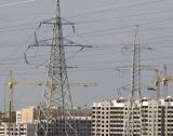 """Три """"добавки"""" взривиха цената на тока"""