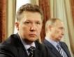 Европейските тревоги на Газпром