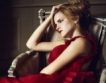 Катар купи модната икона Valentino