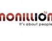 Nonillion Bulgaria търси специалисти чрез Facebook