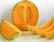 БГ плодове и зеленчуци бият вносните