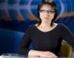 И Цветанка Ризова уволнена от Нова тв
