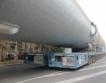 1700 т. реактор премина през Бургас /видео/