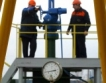 Четирите газови връзки на България